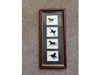 Horse stuff for the Home!