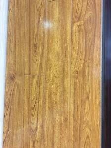 Laminate 12.3 High Gloss shine $$1.29