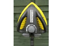 Karcher Patio Cleaner,