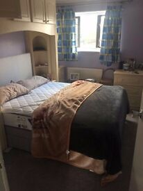 Clear and Beautiful Double room for Single Occupant near to University Hendon Central