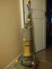 Dyson Vacuum DC04 - for parts or refurbishment