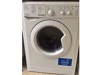 Washer dryer machine for sale