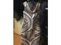 Miss selfridge dress size 8 never worn