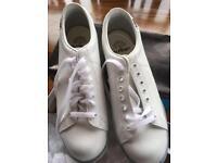 Men's Bowling Shoes uk 8