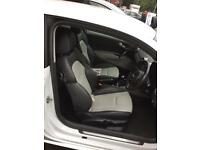Low Mileage RARE AUDI A1 Contrast edition