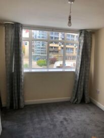 2bed flat £85ppw Newcastle city centre