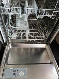 Used intergrared dish washer manchester