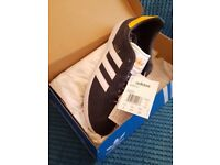 Adidas Brand New in box trainers size 5.5