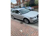 FOR SALE: Audi A3