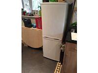 Currys essential fridge £40 ono