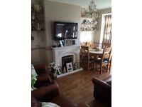 3/4 in East Finchley for 4/5 bed in areas listed below. Thanks for looking