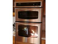 Stoves Gas Oven & Grill