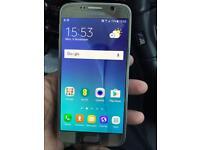 Samsung s6 ee virgin can deliver