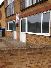 2 beach side holiday apartments mablethorpe £59 per night