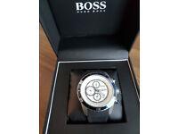 Hugo Boss 1512660