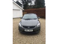 Kia pro ceed for sale - excellent condition