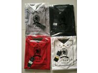 Tommy Hilfiger Mens Polo Tshirt for Wholesale Only