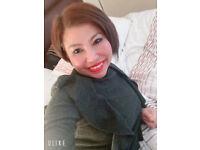 Joy Thai Massage - Huddersfield HD1 6QE