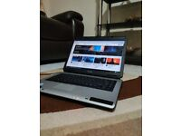Toshiba Satellite PRO, CLEAN Laptop, Great condition, Good Battery Life