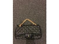 Bags (New)