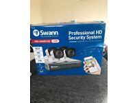 720p HD CCTV CAMERAS