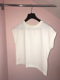 New look Top, size 12
