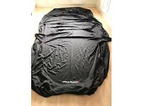 Mclaren Car Cover Made by Specialised Covers - Brand New