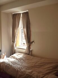 Short term single room in Hotwells available now