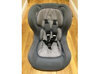 Mothercare Group 1 Car Seat