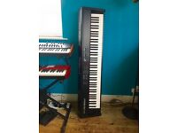Roland RD300SX digital stage piano