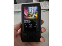 iBasso DX80 Digital Audio Player and USB DAC