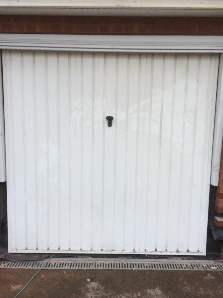 Garage door in aldridge west midlands gumtree garage door rubansaba