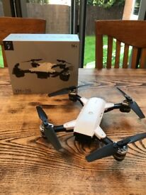 Brand New Drone - DJI Spark Copy