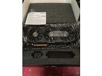 Graphics Card Zotac GTX 980 Ti 6GB AMP! Edition
