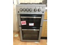 FLAVEL Milano G50 Gas Cooker AS NEW