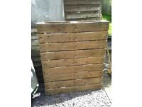 STILL AVAILABLE. Wooden pallet. Free and available to collect any time. Collection only. Thanks.