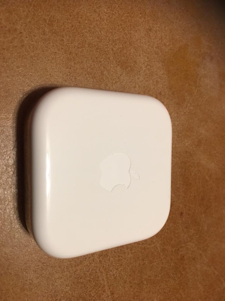 Apple earphones for iPhone 6s Plus or below