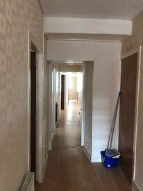 Two Bedroom in Peterhead