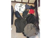 Mens Clothes for sale