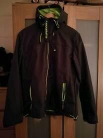 Superdry jacket
