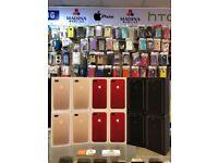 APPLE IPHONE 7 PLUS 32GB VODAFONE LEBARA TALKTALK COMES WITH WARRANTY & RECEIPT