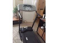 Treadmill for sale 19/03/17