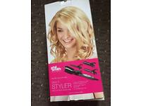 Phil Smith Hair Multi Styler Set
