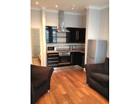 1 Bed Lux Flat - Pen-Y-Lan Road CF24