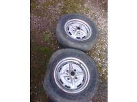 classic vw beetle 2 wheels / free