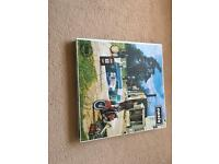 Oasis Limited Edition Be Here Now CD
