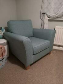 armchair RPR 499£ to 150£