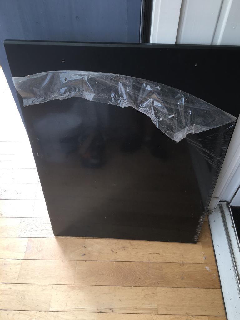 Ikea kungsbacka kitcehn door