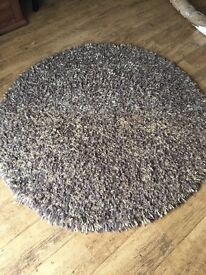 Beautiful John Lewis rug