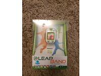 Leapband
